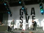 Melt Festival 2009 036