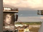 Melt Festival 2009 045