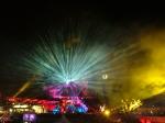 Melt Festival 2009 064