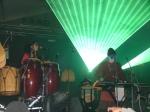 Melt Festival 2009 181