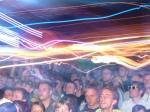 Melt Festival 2009 196