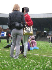 prolog festival