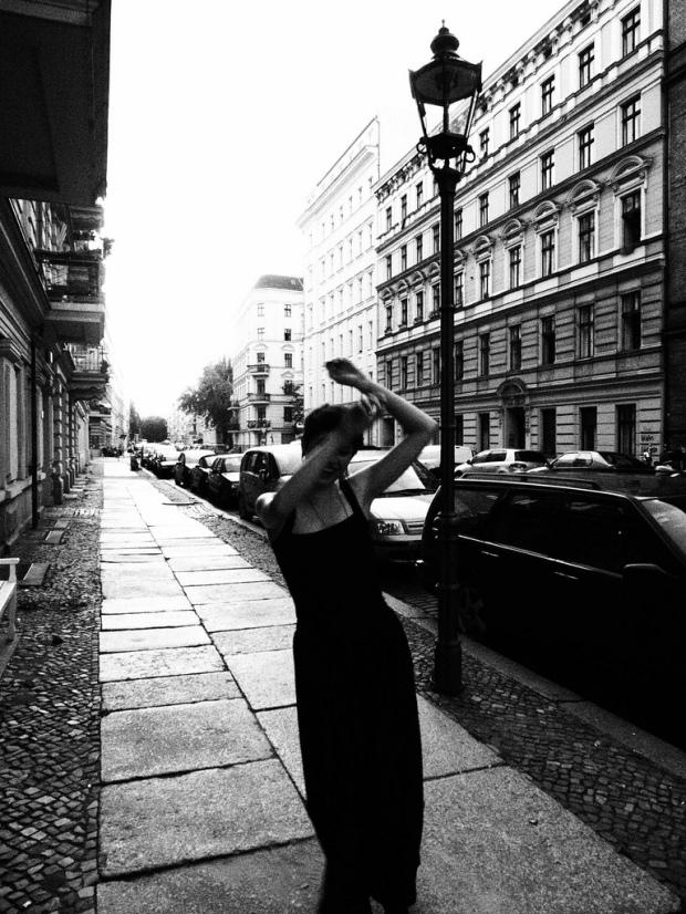 Foto: Maria Siedlaczek