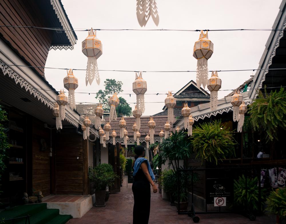 thailand_charlotttornow-10