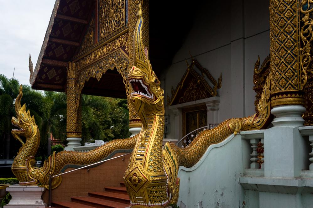 thailand_charlotttornow-12