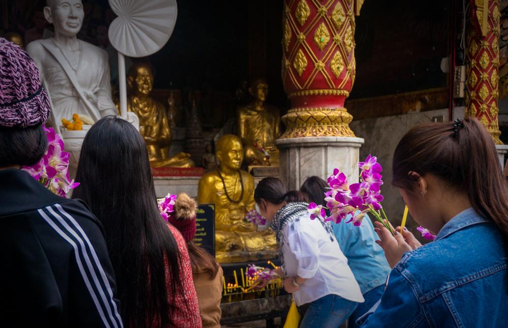 thailand_charlotttornow-21