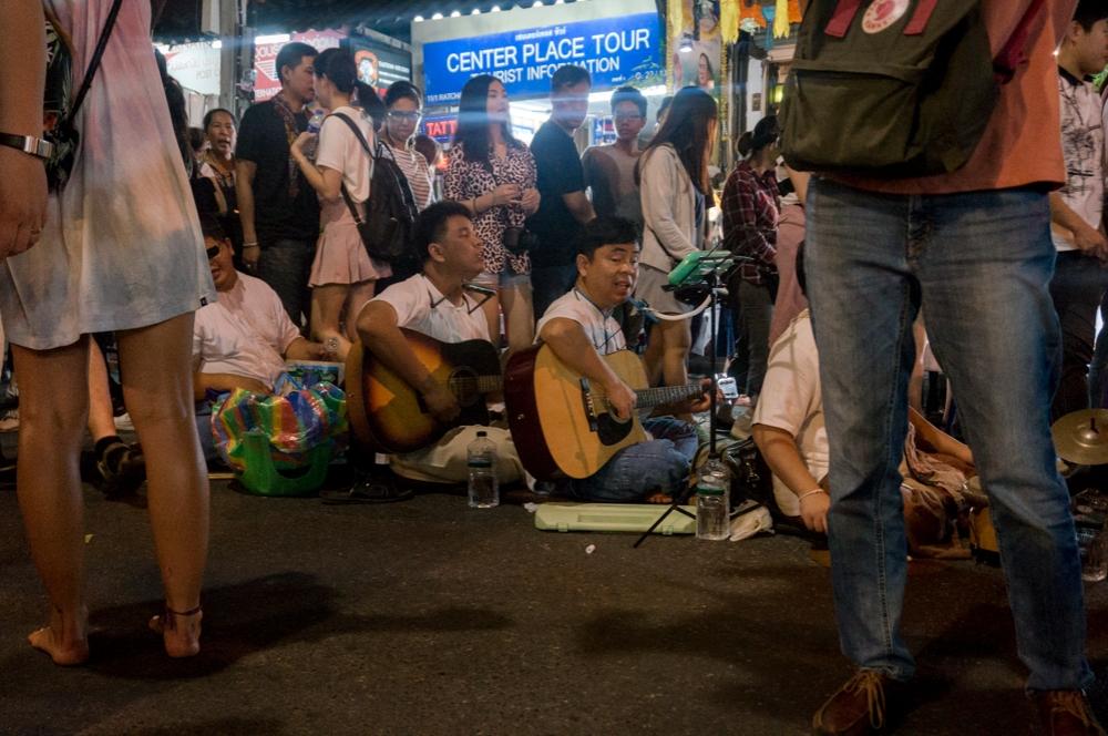 thailand_charlotttornow-25