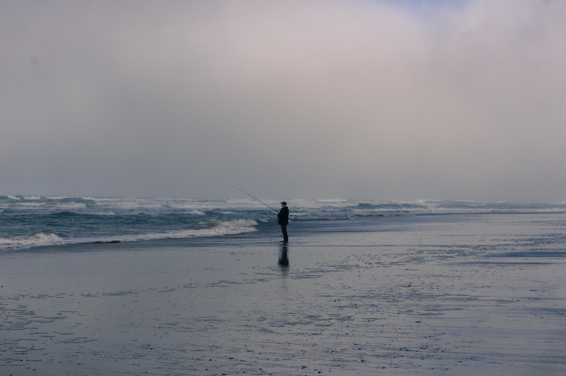 westküste USA_charlotttornow-16