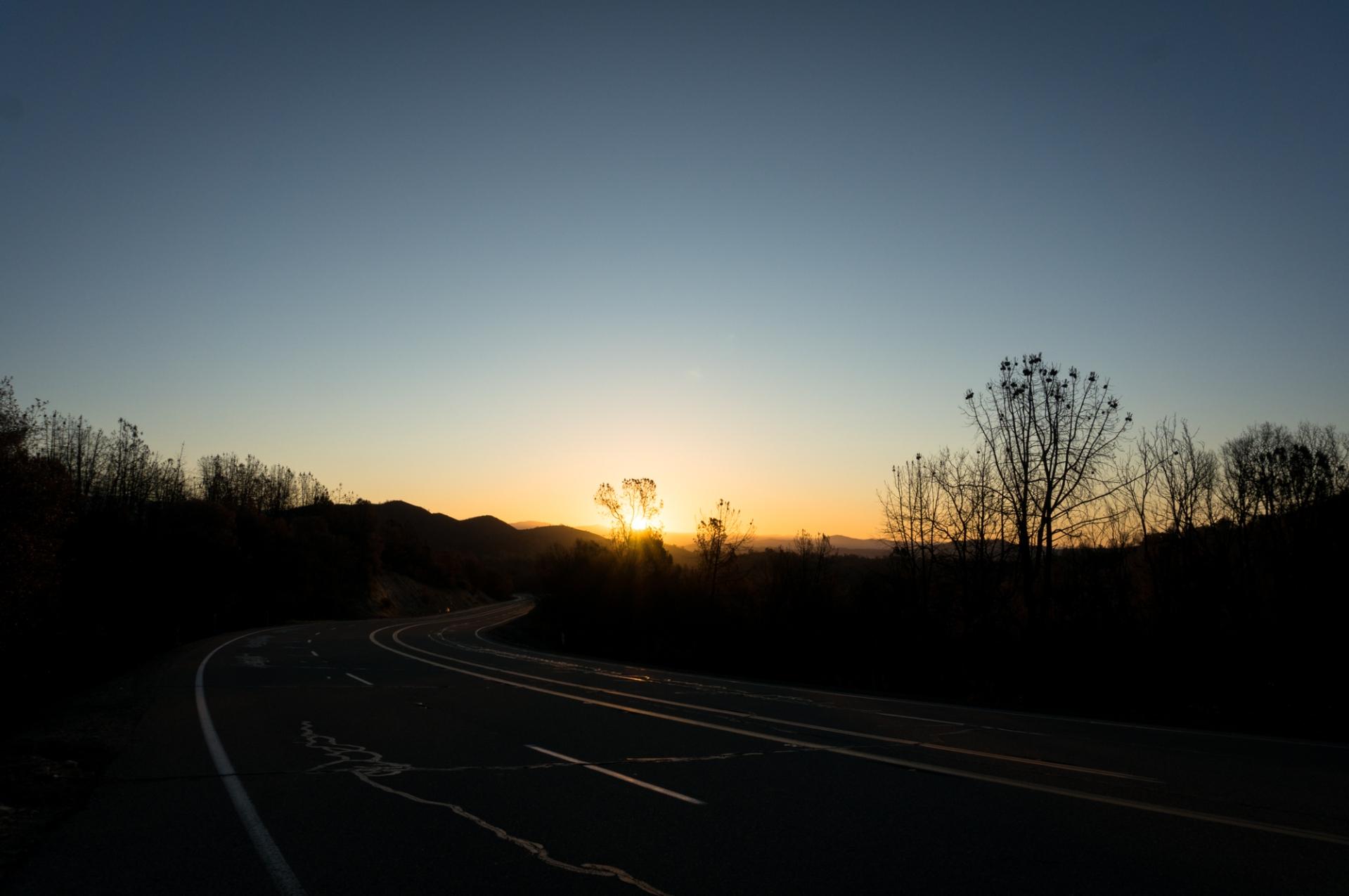 westküste USA_charlotttornow-49